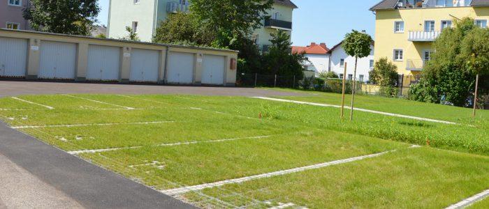 Freie-Parkplätze-Ried-Innviertel-1